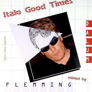 Italo Good Times