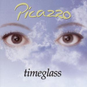 Picazzo - Timeglass