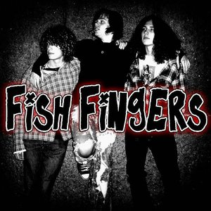 Avatar for Fish Fingers
