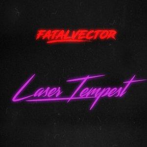 Laser Tempest
