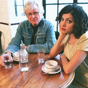Avatar for Chip Taylor & Carrie Rodriguez
