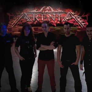 Avatar for Arenia