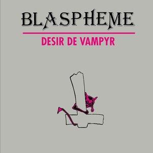 Désir de vampyr