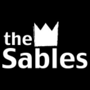 Avatar for The Sables