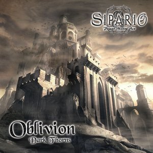 Oblivion (Dark Thorns)