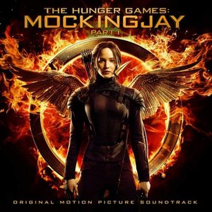 Flicker (Kanye West Rework) [From The Hunger Games: Mockingjay Part 1]