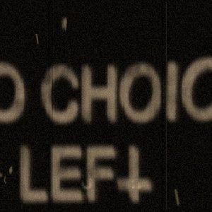 Avatar de No Choice Left