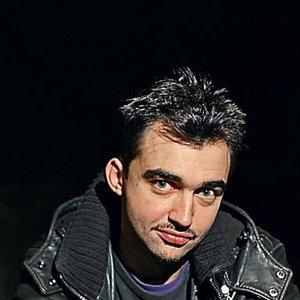 Avatar for Marcin Przybylski