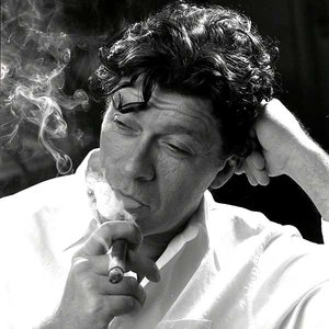 Avatar for Robbie Robertson