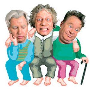 Avatar for Kuldne Trio