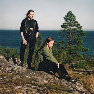 Image for 'Vintersorg'