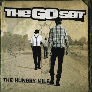 The Hungry Mile