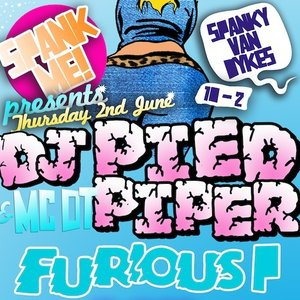 Avatar for Dj Pied Piper