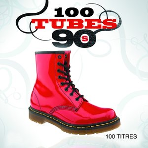 100 Tubes 90s
