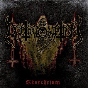 Exorchrism