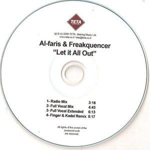 Avatar für AL-Faris