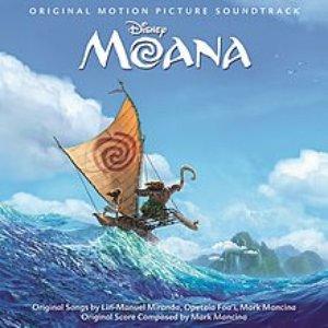 Avatar for Moana Karaoke