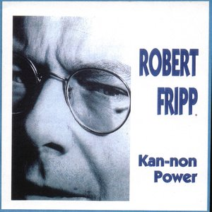 Kan-non Power