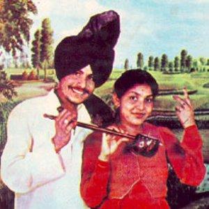 Avatar for Amar Singh Chamkila & Amarjot
