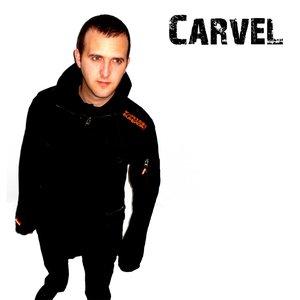 Avatar for carvelweb