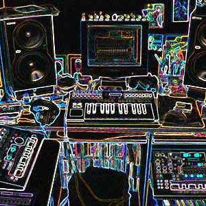 Аватар для Jah Acid Dub