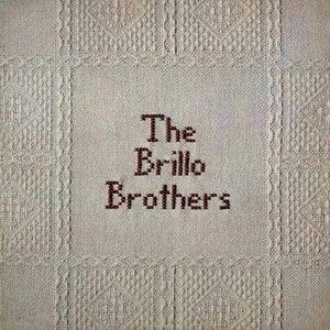 The Brillo Brothers