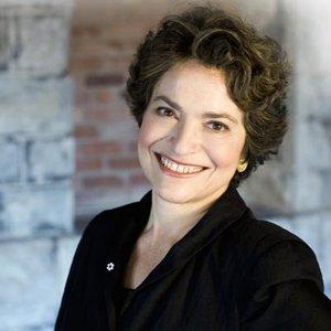 Avatar de Tafelmusik Orchestra, Jeanne Lamon, Bruno Weil