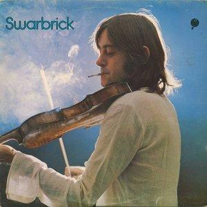 Swarbrick