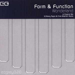 Avatar de Form & Function