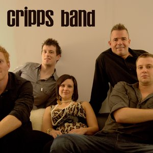Avatar for Damien Cripps Band