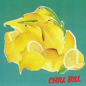 Chill Bill (feat. J. Davi$ & Spooks) - Single