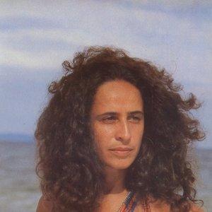 Avatar de Maria Bethânia