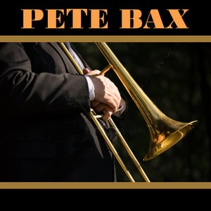 Avatar for Pete Bax