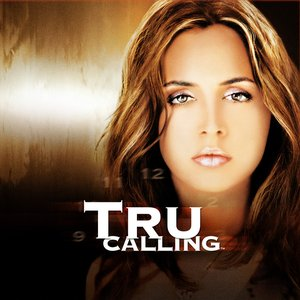 """Somebody Help Me (From """"Tru Calling""""/Main Title Theme)"""