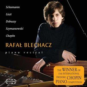 Blechacz, Rafal: Piano Recital