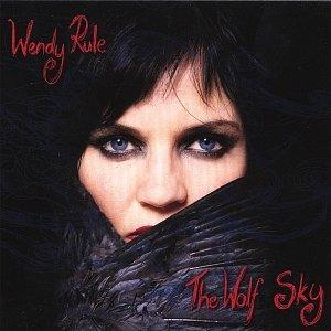 The Wolf Sky