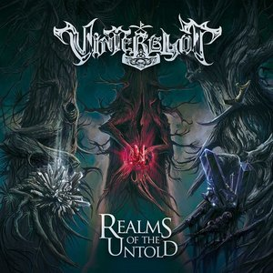 Realms Of The Untold