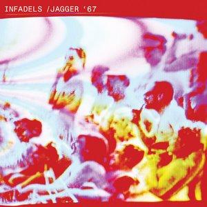 Jagger '67 - EP