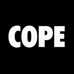 Cope (Deluxe Version)