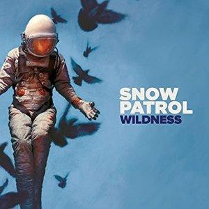 Wildness [Explicit] (Deluxe)