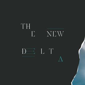 The New Delta - Single