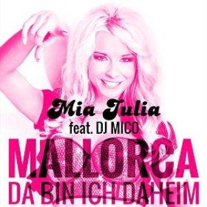 Avatar for Mia Julia feat. DJ Mico