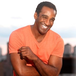 Avatar for Norm Lewis