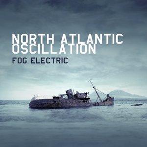 Fog Electric