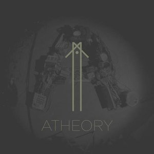 Avatar für ATheory