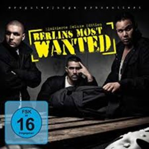 Berlins Most Wanted: Limitierte Deluxe Edition