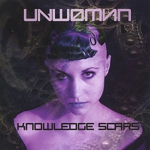 Knowledge Scars