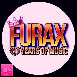20 Years of Music