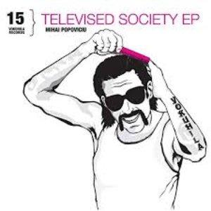 Televised Society EP
