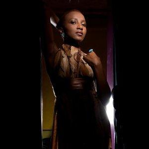 Avatar de Valerie Kimani